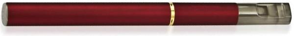 510 E-Cigarette