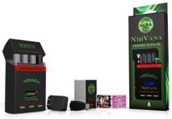 Envy NirVana L88B E-Cigarette