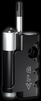 GLV-3 USA-Made Electronic Cigarette