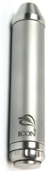 Icon USA-Made Electronic Cigarette