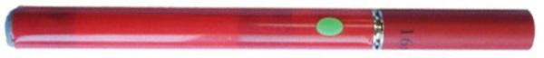 KR-808 E-Cigarette