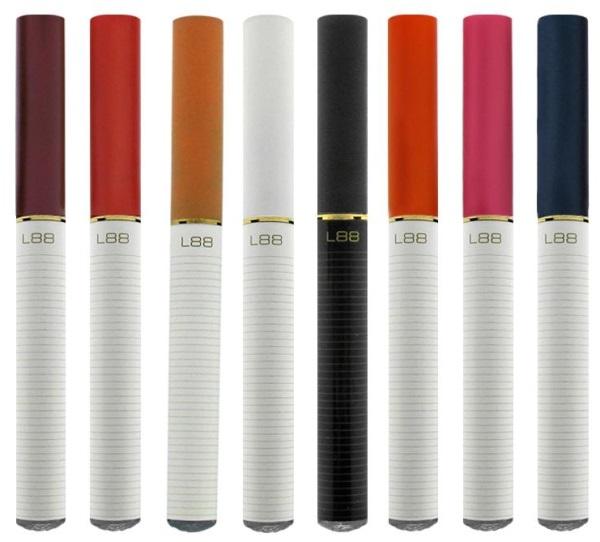 L88B E-Cigarettes