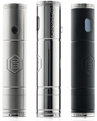 ProVari P3 USA Made E Cigarettes