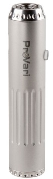 ProVari USA-Made Electronic Cigarette