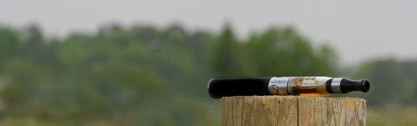 E-Cigarette Reviews by Vapegrl