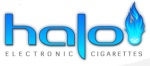 Halo E-Liquid Vendor