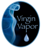 Virgin Vapor E-Liquid Company