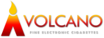 Volcano E-Liquid Supplier