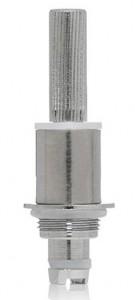 Best E Cigarette for Beginners VaporFi Rocket Coil