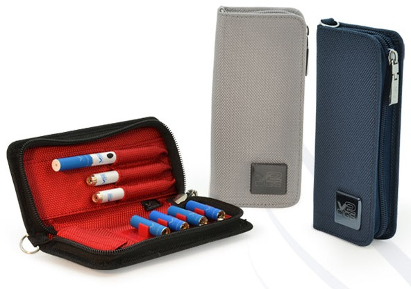 Best Electronic Cigarette Case