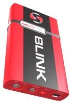 Safe Cig Blink E-Cigarette PCC