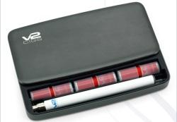 V2 Cigs E-Cigarette PCC
