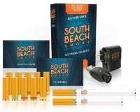 Cheap E Cigarettes South Beach Smoke