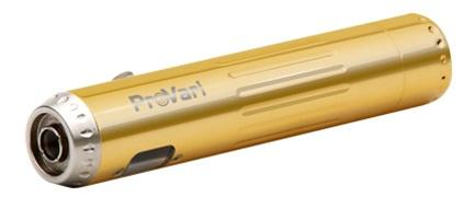 Gold ProVari