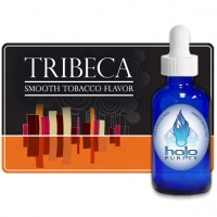 Tribeca Halo Liquid
