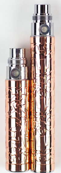 Bling E-Cigarettes 1