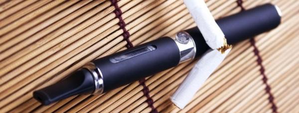E-Cigarette Glossary
