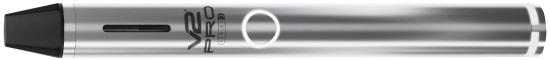 V2 Pro Series 3 Vaporizer Review