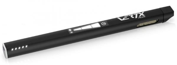 Safest E-Cigarette Closed-System Vaping