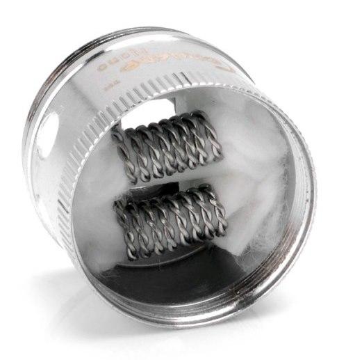 IJOY Tornado Nano Chip Coil