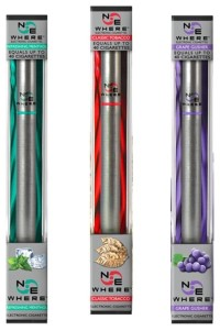 Cheap e cigarettes net reviews