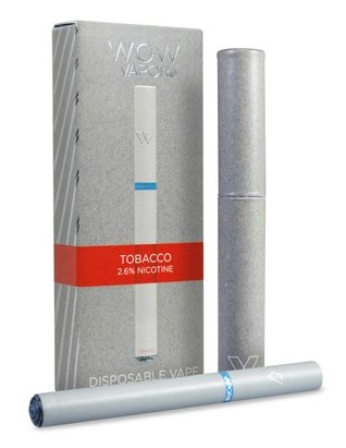 disposable-e-cigarettes