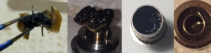 Coil Gunk: 14 Tips to Prevent and Fix Gunky Atomizer Coils