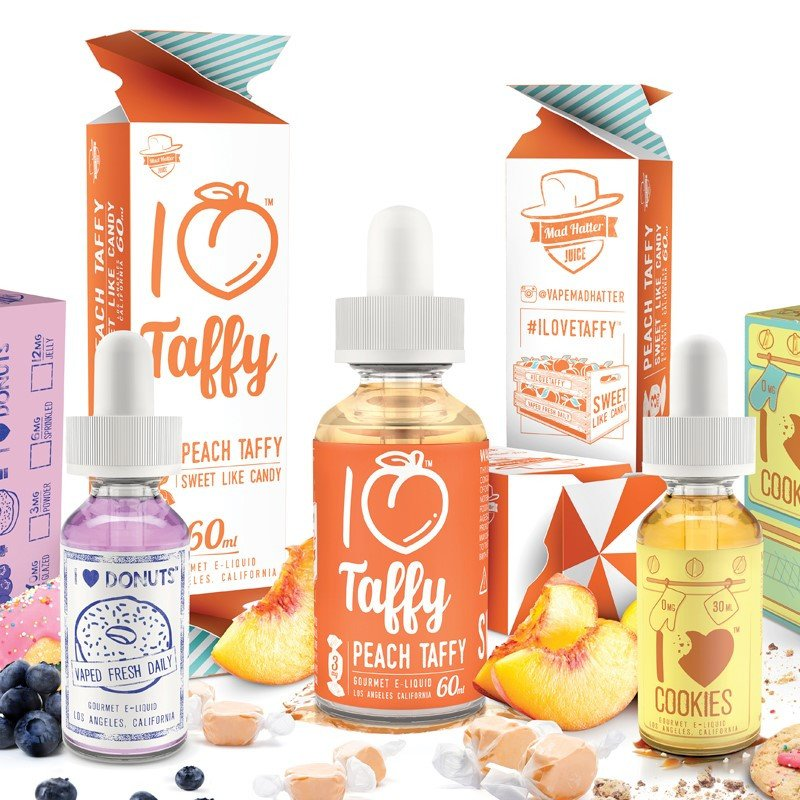 mad-hatter-e-liquid-review