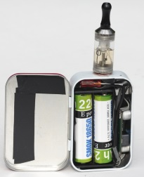 altoids-tin-box-mod