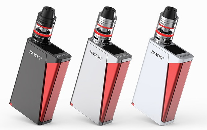smok-h-priv-review