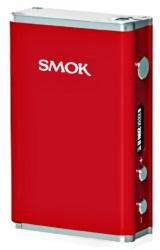 smok-r200