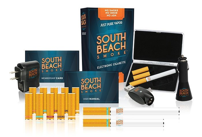 south-beach-smoke-best-cigalikes