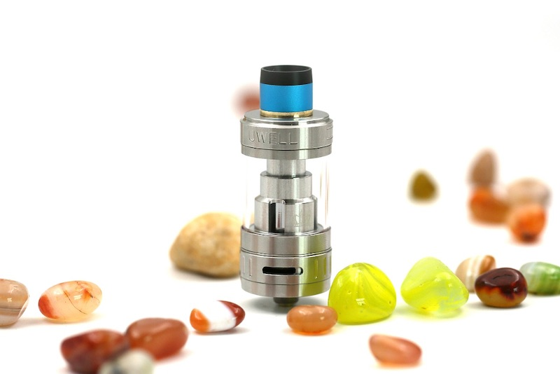 New to Vaping Tips